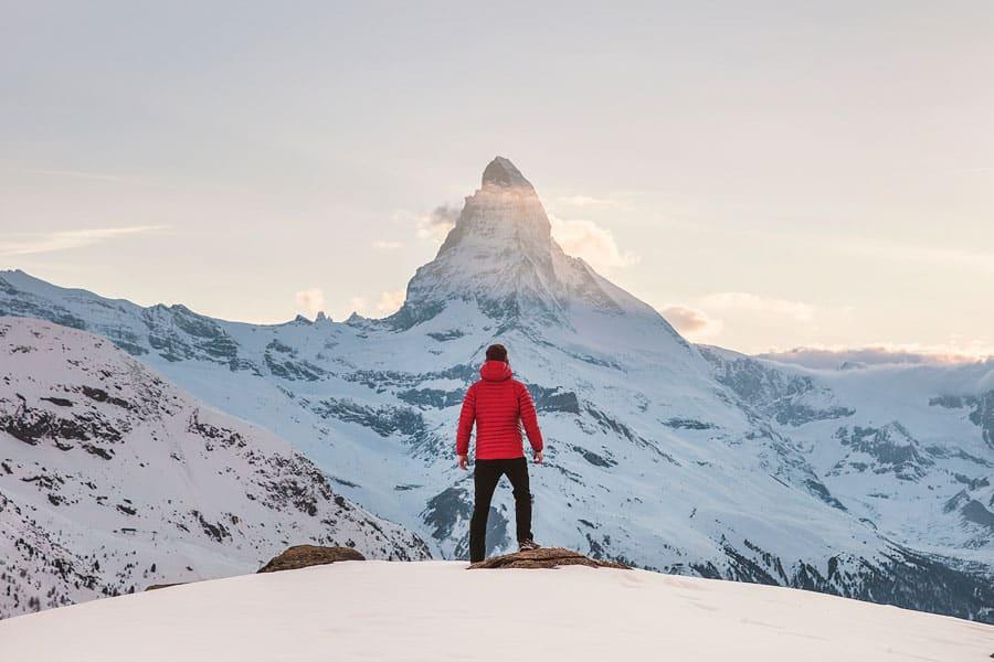 10 راز موفقیت زندگی تان را متحول می کند ! 1